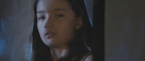 A pequena Chun-Li fica brava. E depois vai dormir